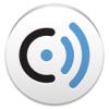 Accu-Chek Connect App - LA