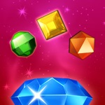 Hack Bejeweled Classic