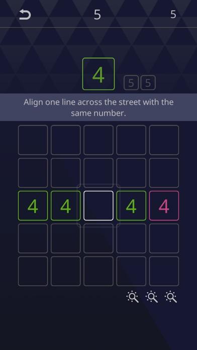 Screenshot 2 Plus+Plus