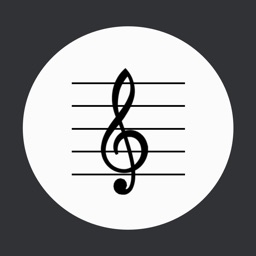 Music Theory-Sight reading app