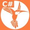C# Recipes