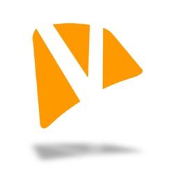 VMAXSOR - Task Management