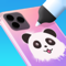 App Icon for Phone Case DIY App in United States IOS App Store