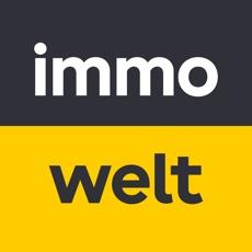 immowelt - Immobiliensuche