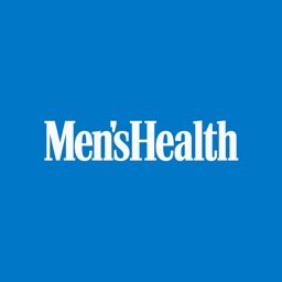 Men's Health PL