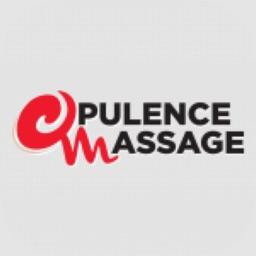 Opulence Massage