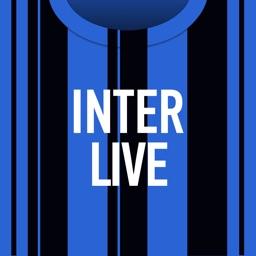 Inter Live – Notizie e goal