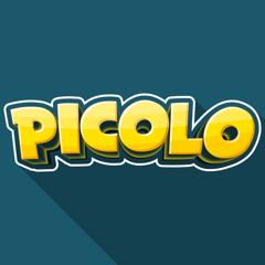 Picolo · Partyspiel