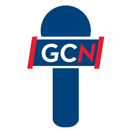 Download Gol Caracol Noticias free for iPhone, iPod and iPad