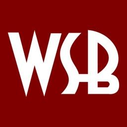 Washita State Bank Mobile