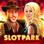 Slotpark Casino Slots en ligne