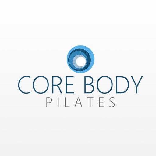 Core Body Pilates