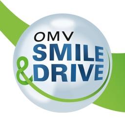 OMV Smile & Drive za Slovenijo