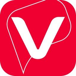 My Viettel: Tích điểm Đổi quà