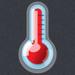 温度计++