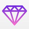 DateLux App