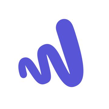 Jot • Sticky Note Widgets