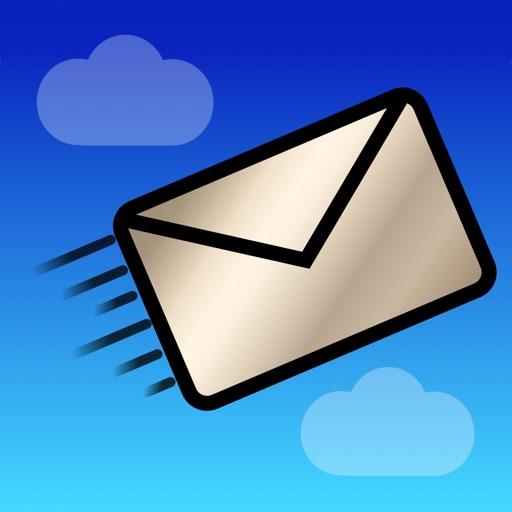 MailShot Pro- Group Email