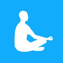 Ícone do app A Mindfulness App