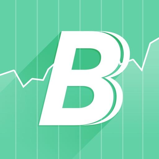 Bullboard: Stock Tracker