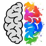 Brain Blow: Genius IQ Test на пк