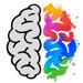 Brain Blow: Genius IQ Test Hack Online Generator