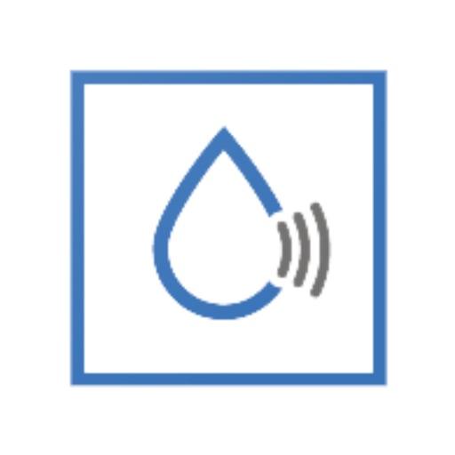eGluc icon