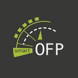 smartOFP