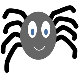 SpiderAI