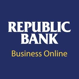 Republic Bank Business Mobile