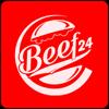 Beef24