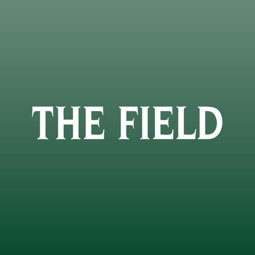 The Field Magazine INT