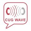 CUG WAVE