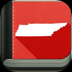 Tennessee - Real Estate Test