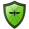 蚊子管家 - 无辐射声波防蚊驱蚊