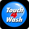 Touch4Wash