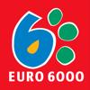 EURO 6000