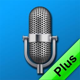 PureAudio Plus Recorder