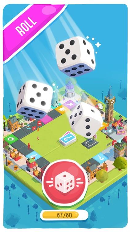 Board Kings - Fun Board Games