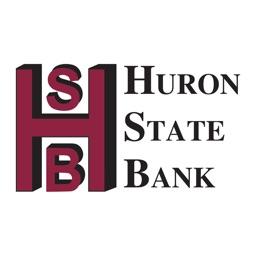 Huron State Bank Mobile