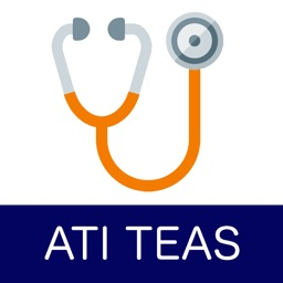 ATI TEAS Exam Practice Test 6