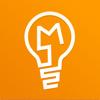 Memorado - Memorado - 記憶力向上とマインドフルネスのための、 アートワーク