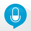 Speak & Translate: Translator - Apalon Apps