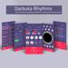 90.Darbuka Rhythms