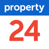 Property24.com