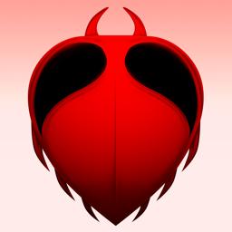 Ícone do app Thumper: Edição de Bolso