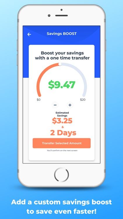 The ChangEd App screenshot-4