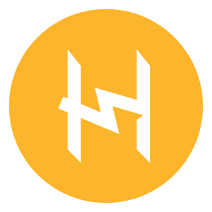HumBeatz app