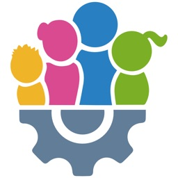 Family Tools: Planner & Chores