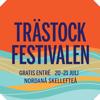 Trästockfestivalen 2018